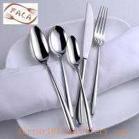 Wholesale Free Sample Inexpensive Oneida Community Flatware Patterns from china suppliers
