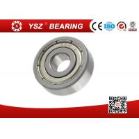 Wholesale High Speed 627Z 628Z 629Z Chrome Steel Ball Bearing For Metallurgical Machine from china suppliers