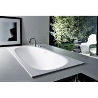 Wholesale marble washing basin from china suppliers