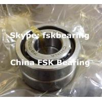 Wholesale Paired 7602020-TVP FAG Ball Screw Bearing for Machine Tool Spindle , HRB from china suppliers