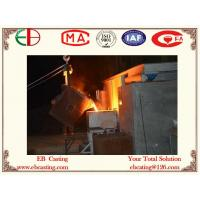 Wholesale EB13057 Centrifugal Pouring Process from china suppliers