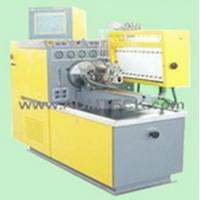 Wholesale ADM700-D Fuel Pump Test Bench For Testing Fuel Pumps , Touch Screen Displayer from china suppliers