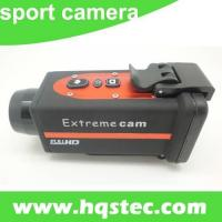 Buy cheap 1080p Full HD Car DVR with Waterproof HT200 from wholesalers