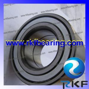 Wholesale High Quality SKF, FAG, NSK, KOYO Automotive Bearings Wheel Hub Bearing DAC30600337 from china suppliers