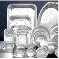 Wholesale Aluminium Container Foil from china suppliers