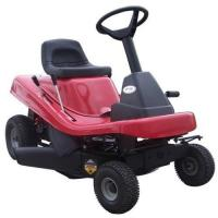 Wholesale Gasoline powered lawn mower and Seated mowing car from china suppliers