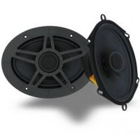 "Wholesale 5""x7"" 2-Way Car Speakers from china suppliers"