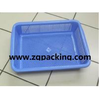 Wholesale Plastic Baskets Making Machine / Injection Molding Machine from china suppliers