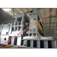 Wholesale Customized Roof Tile Roll Forming Machine Roof Tile Manufacturing Machine from china suppliers