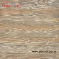 Wholesale Wood ceramic floor tiles 60x60cm from china suppliers