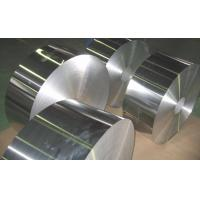 Wholesale 1060 1100 5083 6061 6063 8011 H24 Aluminum Strips Annealed Condition Aluminium Coil H18 from china suppliers