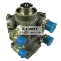 Wholesale Auto Spare Part Brake Relay Valve Brake Master Cylinder 3514100E4QZ-MO from china suppliers
