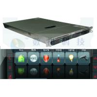 Wholesale Intelligent Theater Control System In Large 3D 4D 5D 6D Cinema halls from china suppliers