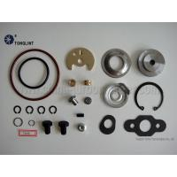 Wholesale TD03 49131 Turbocharger Rebuild Kits Turbo Service Kit for VOLVO / KUBOTA / FORD from china suppliers