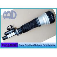 Wholesale Mercedes W220 Mercedes Benz W220 Front Air Ride Suspension Shocks 2203202438 2203205113 from china suppliers