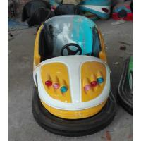 Quality Battery Type Bumper Car for Sale for sale