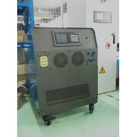 Wholesale Small Medium Frequency Induction Heating Machine from china suppliers