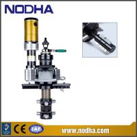 Wholesale 220 - 240V 1500W Electric Pipe Beveling Machine / Pipe Chamfering Machine from china suppliers
