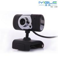 Wholesale Spider man webcam,digital webcam,USB webcm camera/notebook webcam with mic/computer webcam from china suppliers