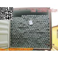 Wholesale China pp woven black ground cover 95gsm black ground cover from china suppliers