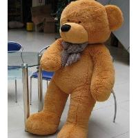 Wholesale Stuffed toys Winnie bear 1.2m tall, Plush toys,Toy bear animals,lovely Toys For child from china suppliers