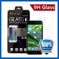 Wholesale High Clear Transparent Iphone 6 Screen Protector 0.33mm 9H from china suppliers