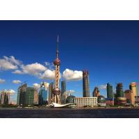 Wholesale Buying Goods From China  Import Agents , China Purchasing Agent from china suppliers