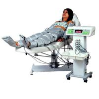 Wholesale professional air pressure therapy lymphatic drainage machine B-8639A factory direct sale from china suppliers