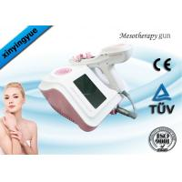 Wholesale Portable Mesotherapy Machine from china suppliers