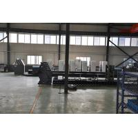 Wholesale Intermittent Rotary Offset Printing Press Machine 240 ~ 480mm Printing Width from china suppliers