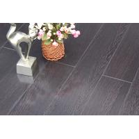 Wholesale High Glossy Laminate Flooring Ml704# 8mm with CE from china suppliers