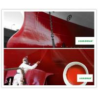 Wholesale Iron Oxide Red Metal Anti Corrosion Paint Primer Rust Proof Paint from china suppliers