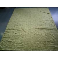 Wholesale Big Table Cloth from china suppliers