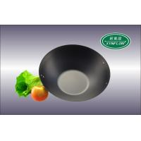 Wholesale XYNFLON Solvent-based Wok Ceramic Coating , Gloss Anti-stick from china suppliers