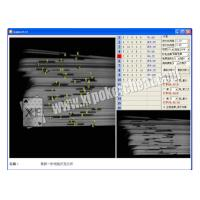 Wholesale PC Poker Analysis Software For Playing Flush Game / Black Jack Poker Game from china suppliers