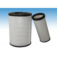 Wholesale International Truck Parts Accessories High Performance Air Filters For Trucks from china suppliers