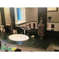 Wholesale Green Series Bathroom Vanity Tops from china suppliers