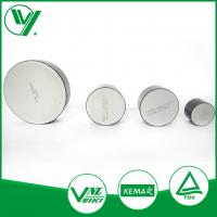 Wholesale High Energy Metal Oxide Varistor MOV Surge Protection With KEMA Type from china suppliers