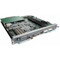 Wholesale 4 MB Cisco Catalyst 6500 Series VS-S2T-10G-XL 10G Supervisor Engine Module from china suppliers