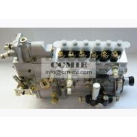 Wholesale WD618 Weichai Engine Parts Hydraulic High Pressure Fuel Injection Pump from china suppliers