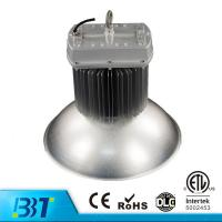 Wholesale Samsung 5630 LED Industrial High Bay Lighting UFO Led High Bay Light 100watts from china suppliers