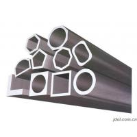 Wholesale BS6323 2x3 / 2x2 Square Hollow Section Steel / Tubing High Strength , Length 18 m from china suppliers