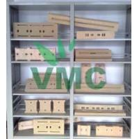 Quality vermiculite insulation brick for sale