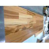 Wholesale Tigerwood Solid Flooring .nature Color from china suppliers