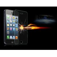 Wholesale Anti Brocken High Clear Screen Protector for Iphone from china suppliers
