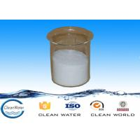 Wholesale Chemical Crystal Aluminum chloride hexahydrate 241.43 Molecular Weight from china suppliers