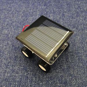 Wholesale solar car/solar powered car/mini solar car/solar power toy car/diy mini solar car from china suppliers