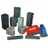 Buy cheap Rubbing Brick from wholesalers