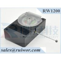 RW1200 Imported Cable Retractors