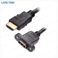 Wholesale LINSONE abulk hdmi cable 1.4V from china suppliers